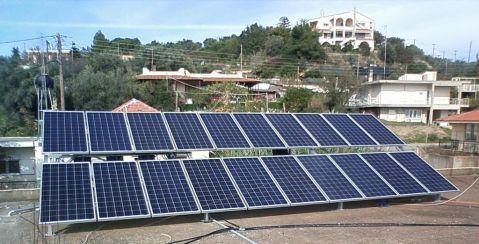 10-kW-Agios Georgios Purgou