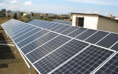 Lexaina-photovoltaic