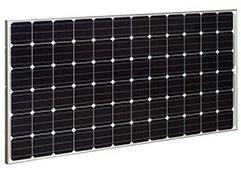 Mage 24V panels