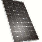 bosch-panel-fotoboltaiko-250w-mono-c-si m60-250