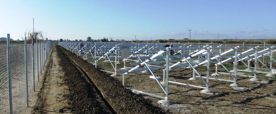 fotoboltaiko-parko-solar-frontier-1