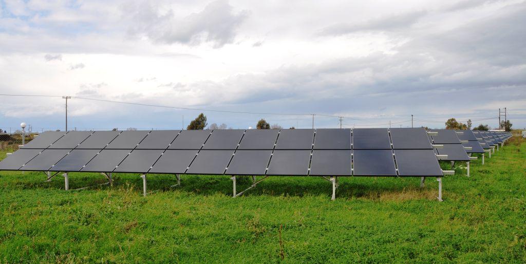 fotoboltaiko-parko-solar-frontier-2