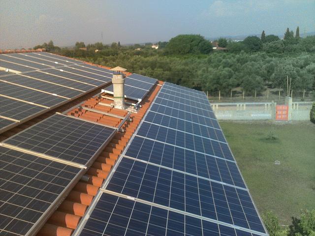 fotovoltaika-amaliada-1