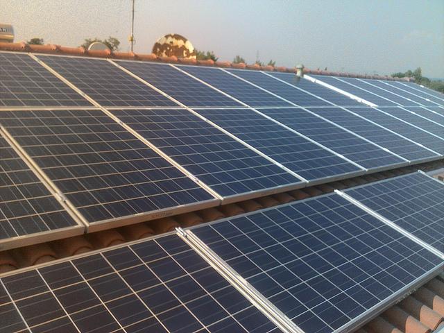 fotovoltaika-amaliada-2