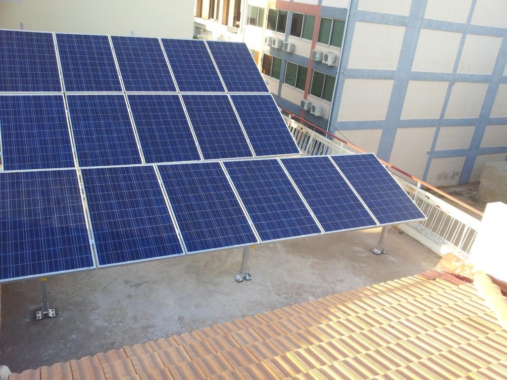 fotovoltaika-amaliada-3