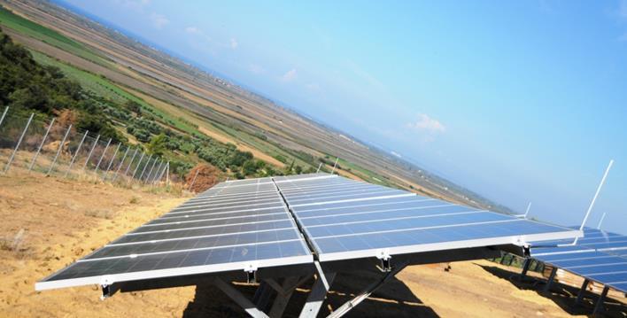 fotovoltaika-anemoxori-1