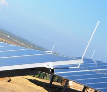 fotovoltaika-anemoxori-12-2