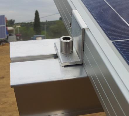 fotovoltaika-anemoxori-5