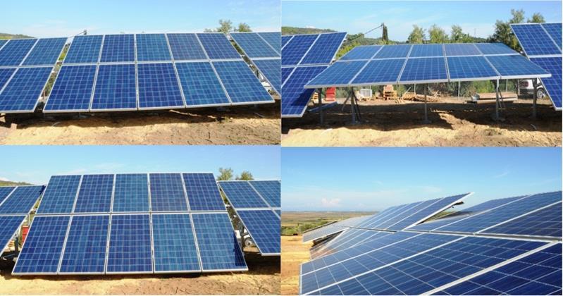 fotovoltaika-anemoxori-8