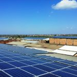 fotovoltaika-douneika-1