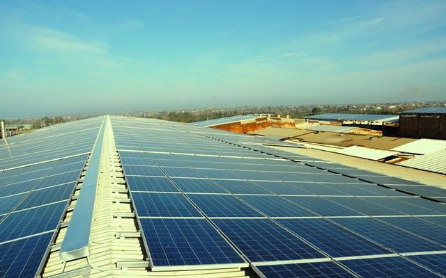 fotovoltaika-douneika-2