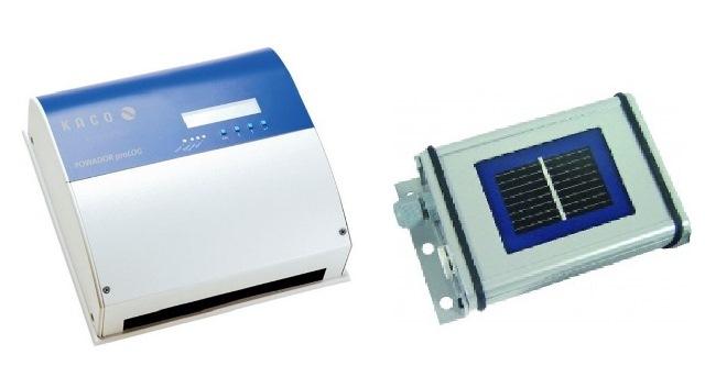 fotovoltaika-douneika-6