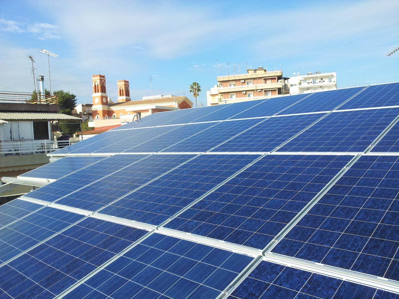 fotovoltaika-pirgos-4
