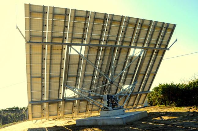 fotovoltaiko-parko-100kWp-2