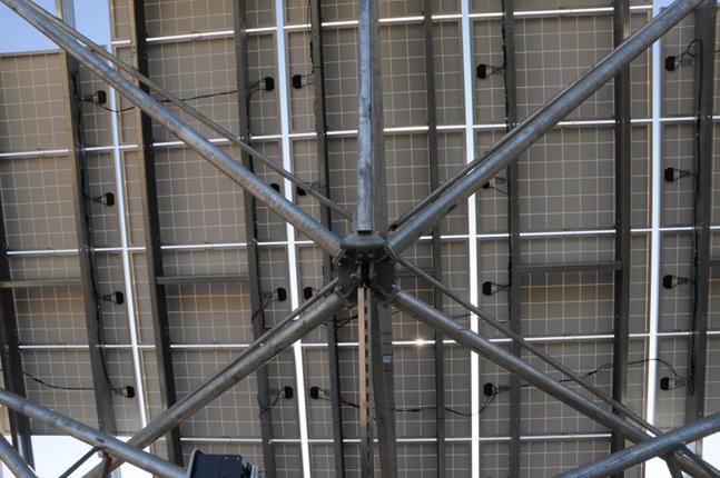 fotovoltaiko-parko-100kWp-3