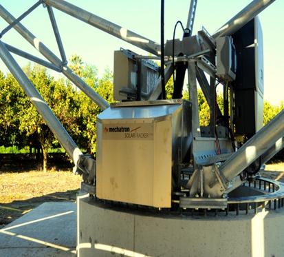 fotovoltaiko-parko-100kWp-4-1