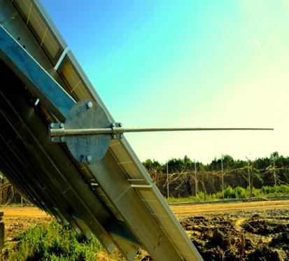 fotovoltaiko-parko-100kWp-4-2
