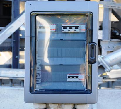 fotovoltaiko-parko-100kWp-5