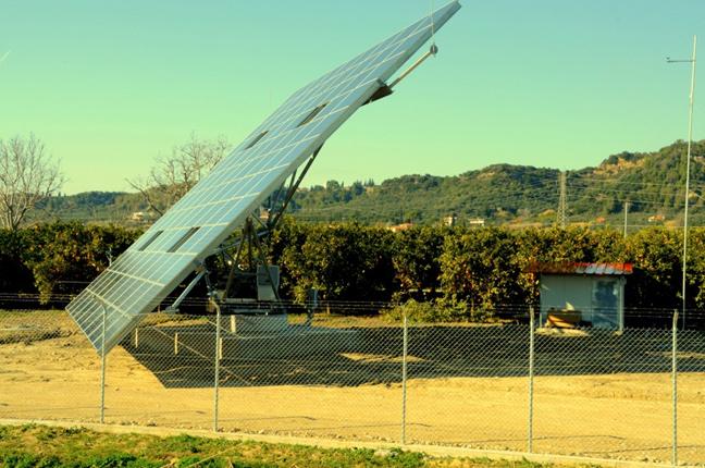fotovoltaiko-parko-100kWp-6