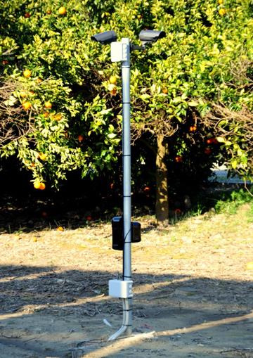 fotovoltaiko-parko-100kWp-7-1