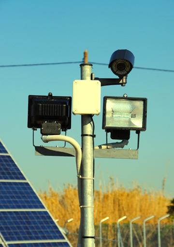 fotovoltaiko-parko-100kWp-7-2