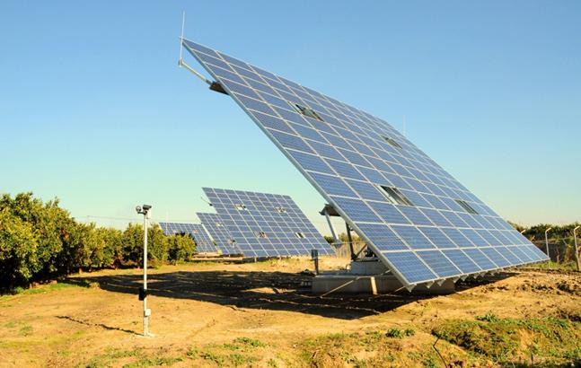 fotovoltaiko-parko-100kWp