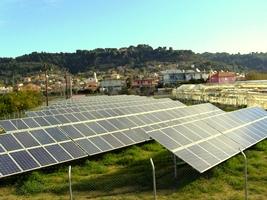 fotovoltaiko-parko-epitalio-1-2