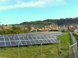 fotovoltaiko-parko-epitalio-1