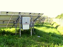 fotovoltaiko-parko-epitalio-2-1