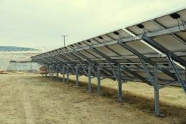fotovoltaiko-parko-epitalio-2-2