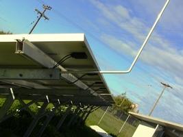 fotovoltaiko-parko-epitalio-3-1