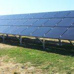 fotovoltaiko_parko