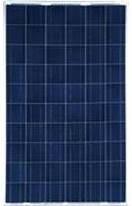 φωτοβολταϊκό πάνελ 250w
