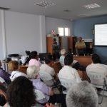 seminario_mitos1