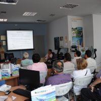 seminario_mitos2
