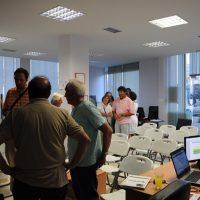 seminario_mitos4