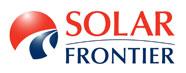 solar frontier logo small 01