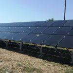 solar-frontier-panels