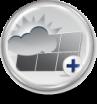 solar_frontier_sinefia