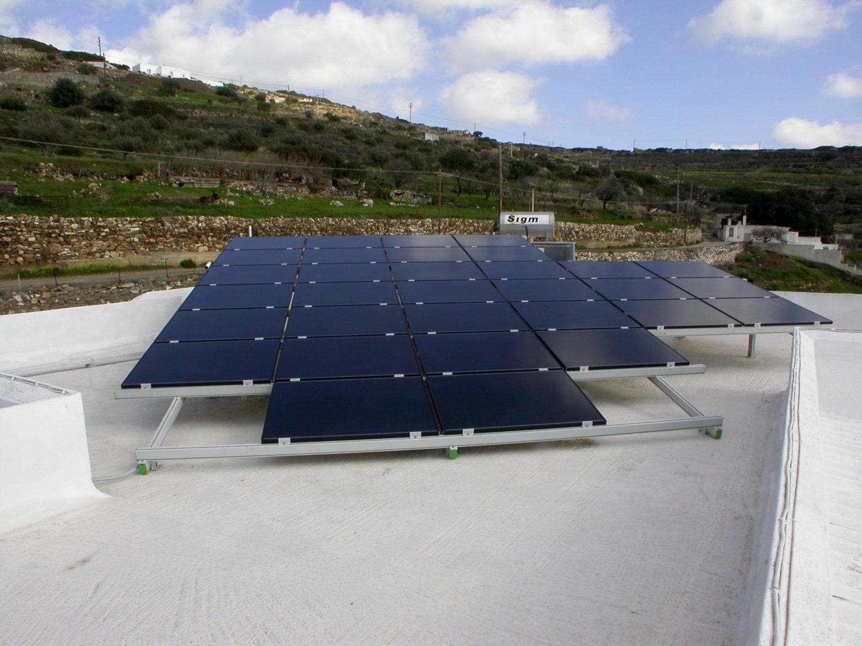 solarfrontier kostos1