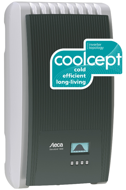 steca-coolcept