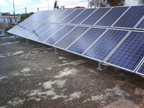steges-photovoltaic-5-kw-Krestena