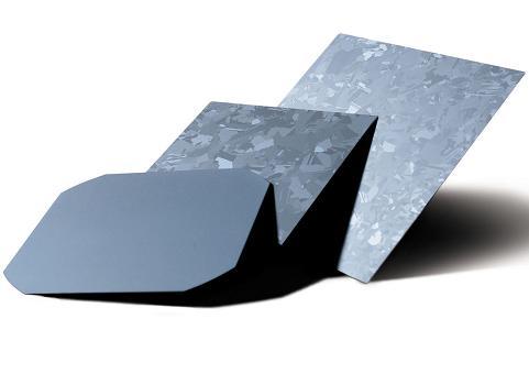 wafer-fotovoltaik