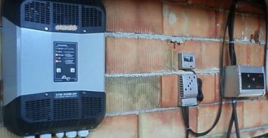 xabari-PH_369-inverter