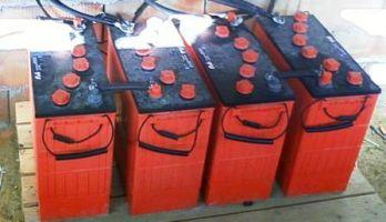 xabari-PH_380-batteries