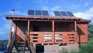xabari-PH_384-fotovoltaiko-se-stegh