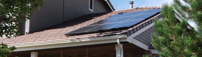 Μηδενίστε το κόστος του ρεύματος που πληρώνετε στη ΔΕΗ με το νέο πρόγραμμα αυτοπαραγωγής από φωτοβολταϊκά