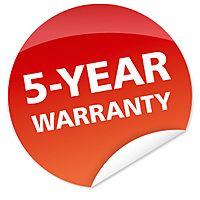 Steca inverters αυτόνομων 5 year warranty