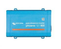 Inverter Victron Phoenix 12V 800VA VE Direct