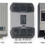 Inverter Steca Xtender με φορτιστή